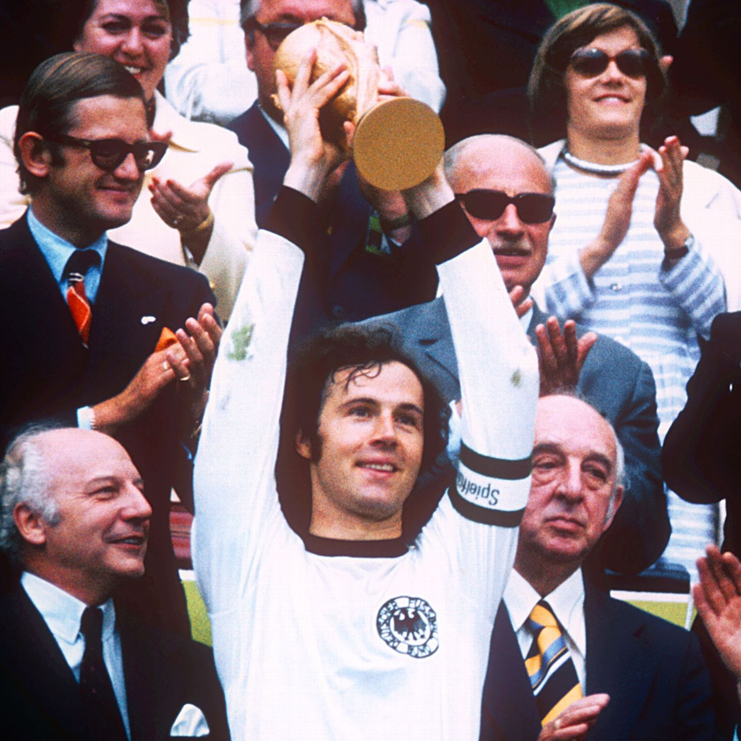 Beckenbauer World Cup.jpeg