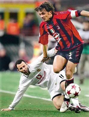 Paolo Maldini 2.jpg