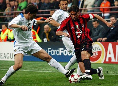 Paolo Maldini 3.jpg