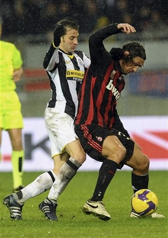 Paulo Maldini.jpg