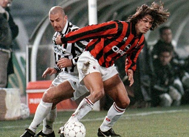 Paolo Maldini 4.jpg
