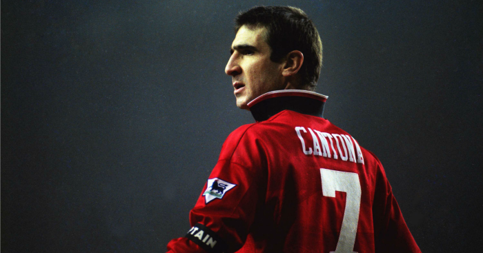 Cantona Cover.png