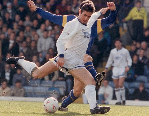 Leeds United 2.jpg