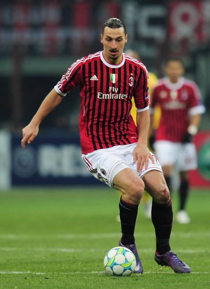 Zlatan+Ibrahimovic+AC+Milan+v+Arsenal+FC+UEFA+e88VAmYsUtQl.jpg