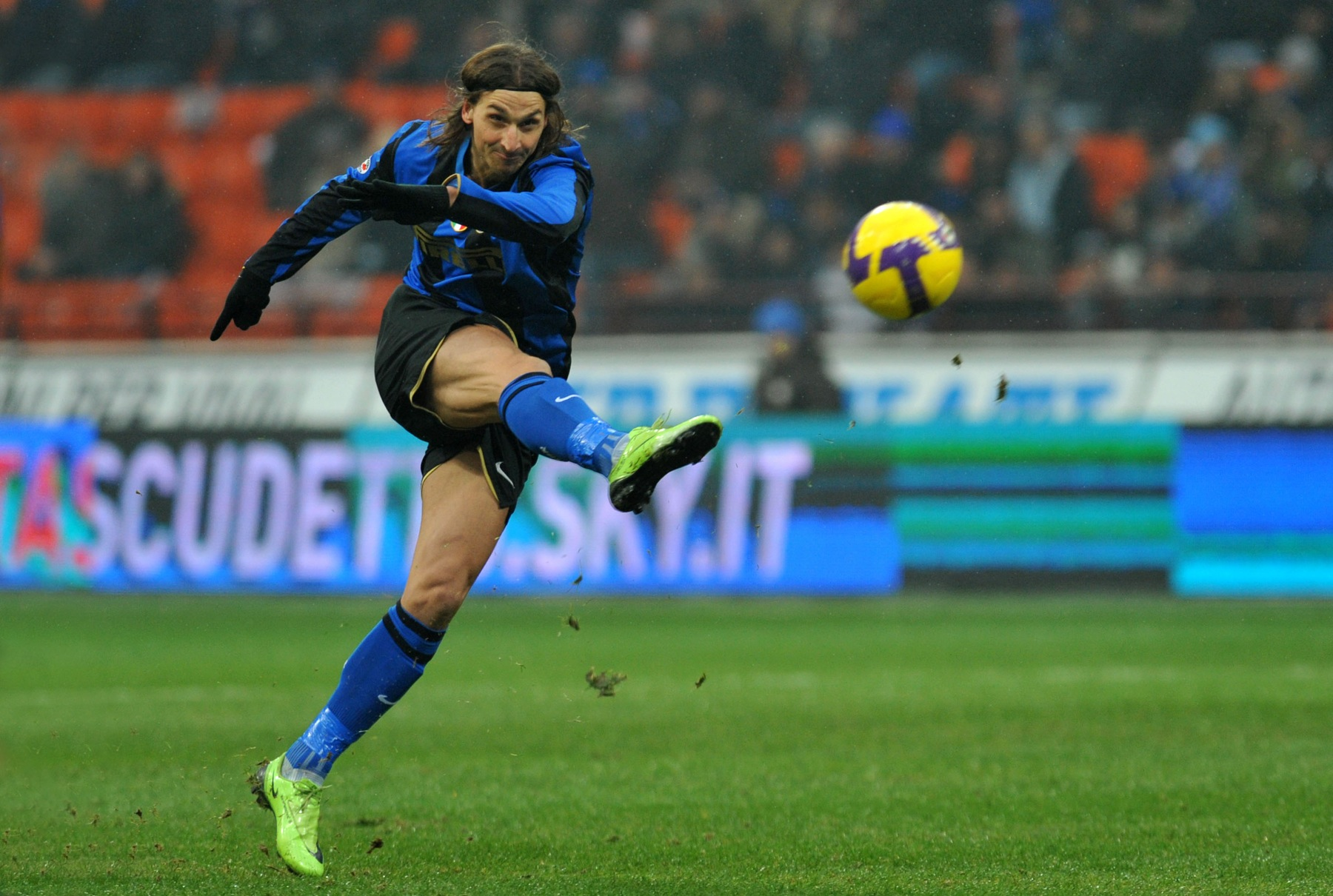 Zlatan Inter.jpg