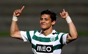 Sporting Club of Lisbon