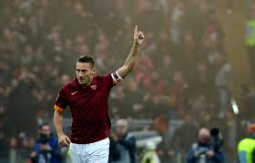 Totti1.png