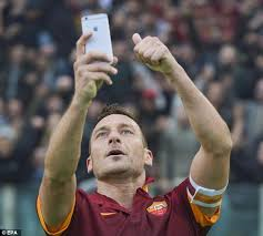 Totti2.png