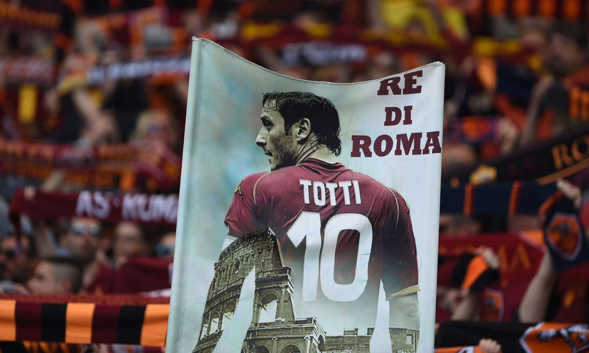 Totti 6.png