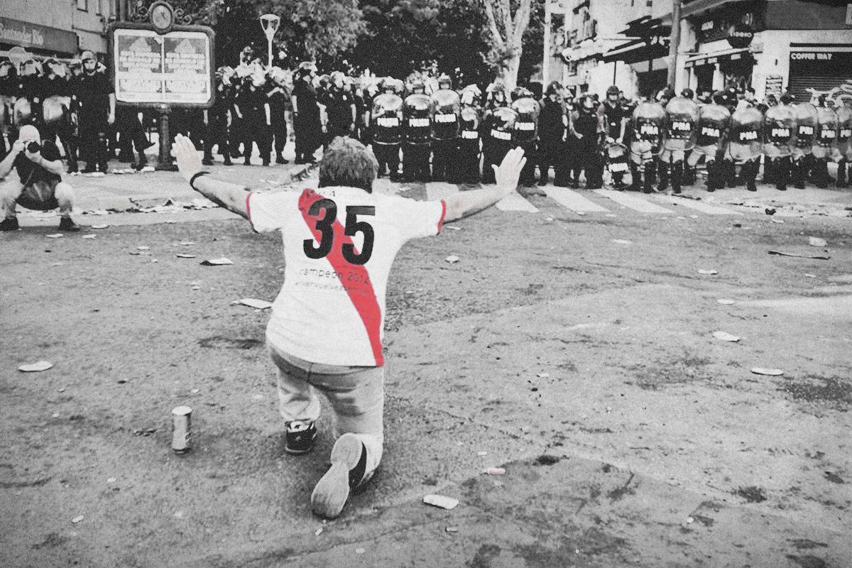Boca_Juniors_River_Plate_philips_getty_ringer.0.jpg