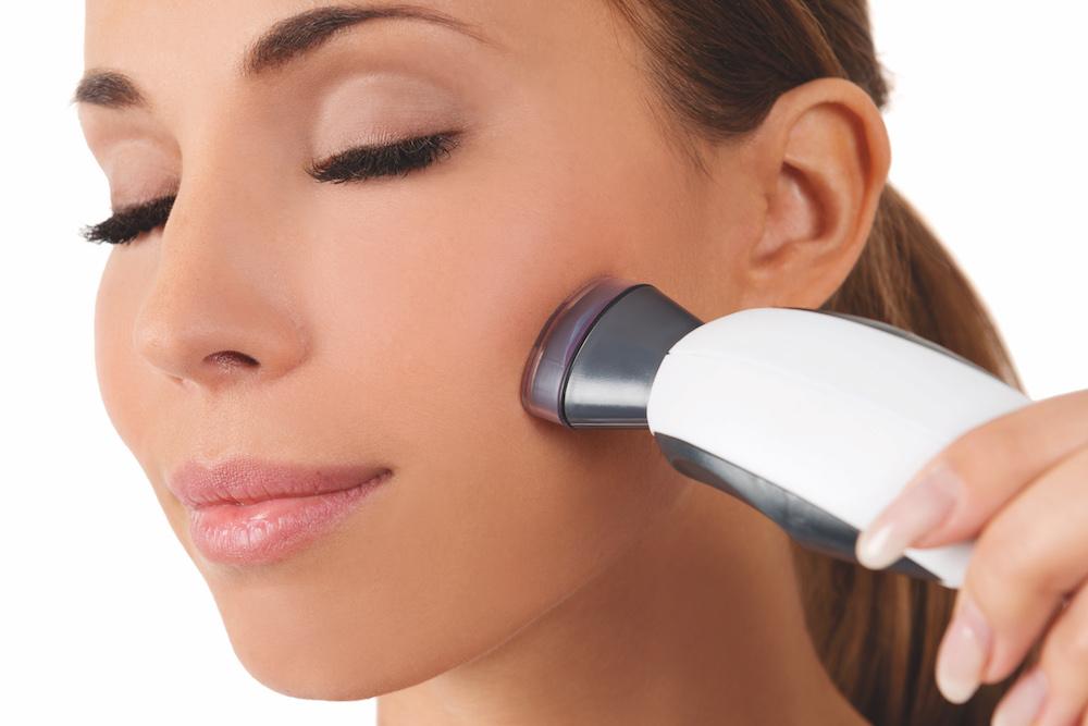 Facemachine-Airmassage.jpg