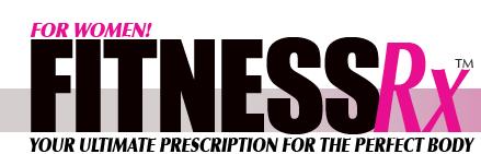 fitnessrx_logo.png