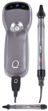 Q1000 NG Laser-195x444.png
