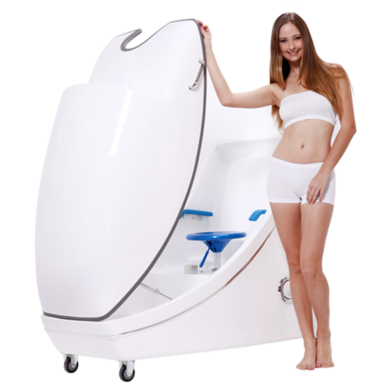 Ozone-Sauna-Therapy-The-Benefits-Risks-Side-Effects-2.png