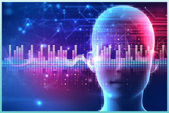 regenu3-frequency_8.png