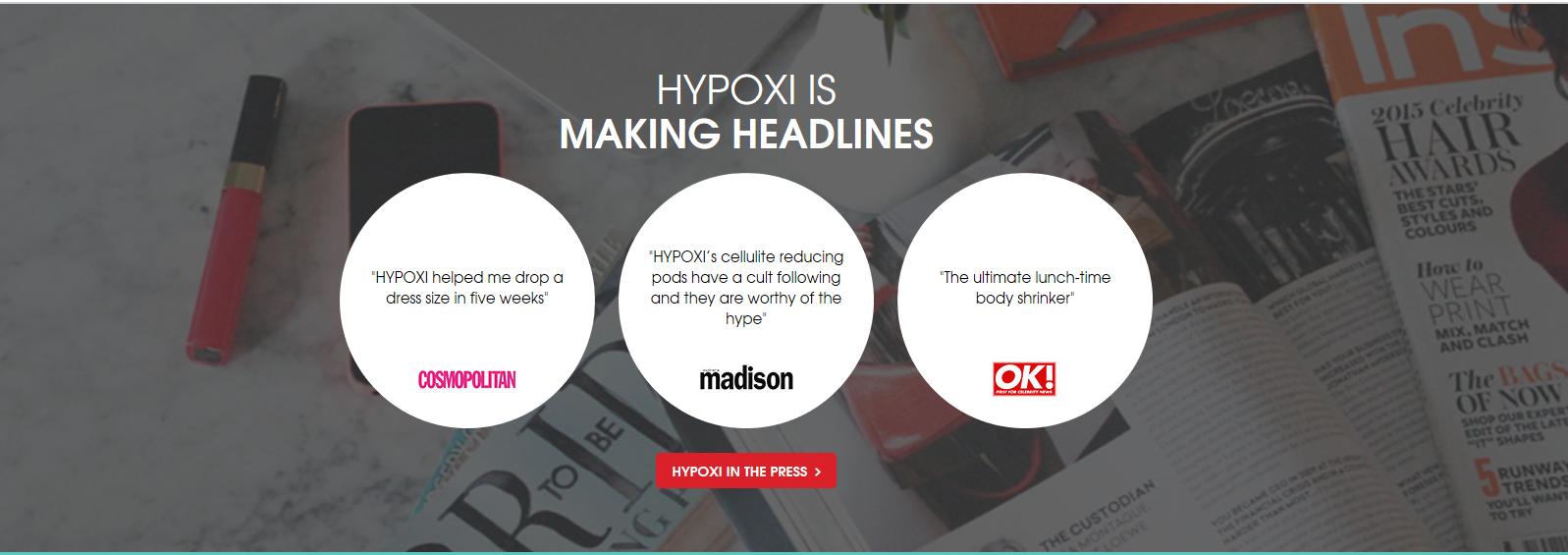 HYPOXI Los Angeles MAKING NEWS.png