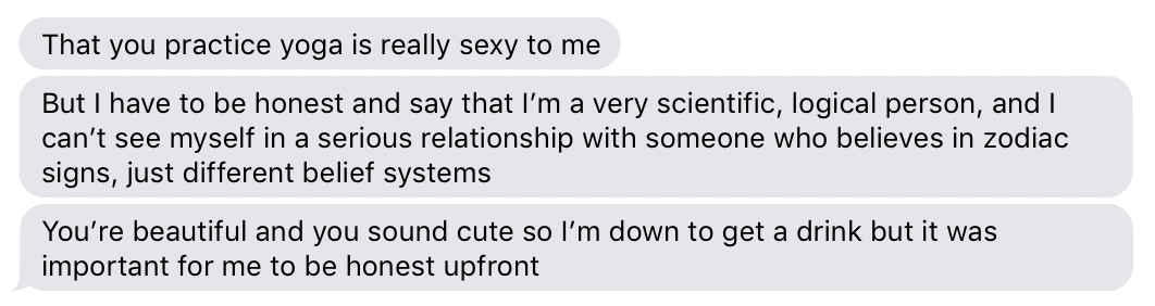 dating and astrology.png