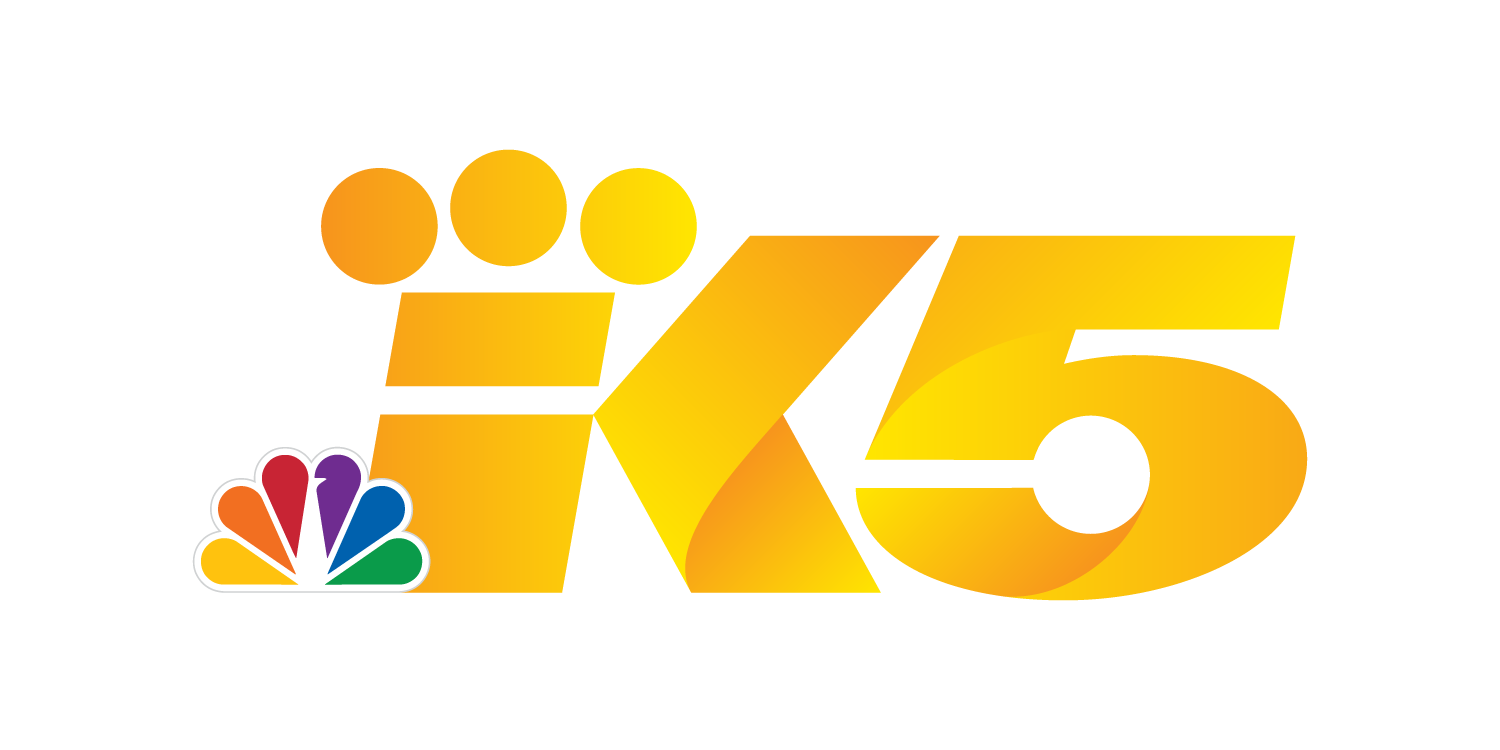 king5.png