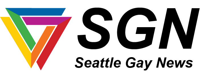 SGN Logo Color.png