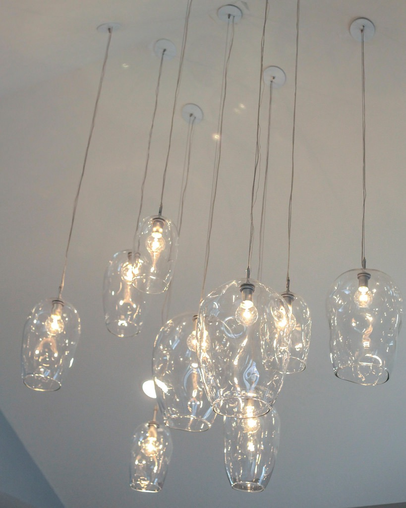 josh-utsey-design-charlotte-nc-custom-globe-light.jpg