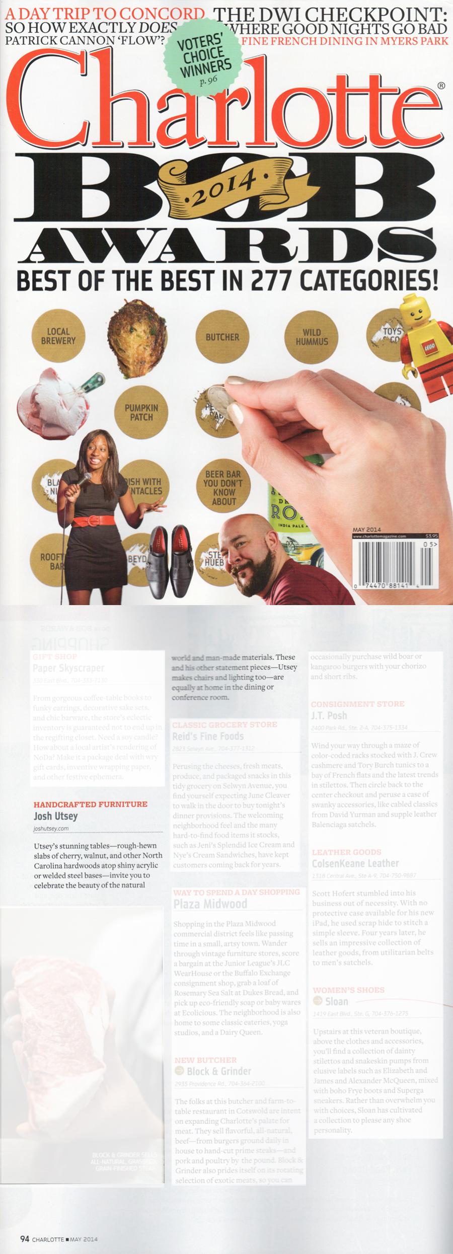 charlotte-magazine-best-of-the-best-josh-utsey-design-charlotte-nc-2.jpg