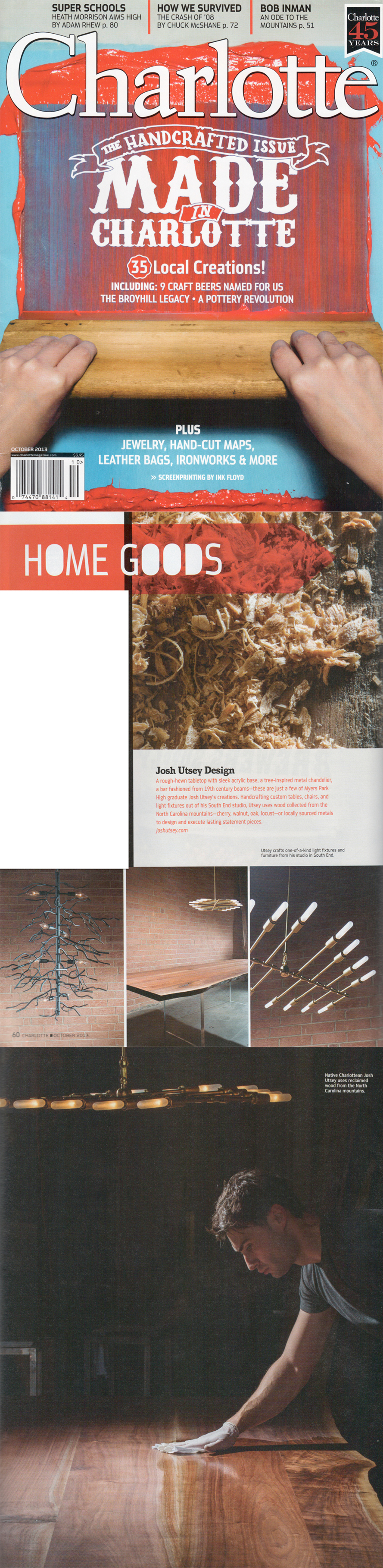 josh-utsey-design-charlotte-magazine-4.jpg