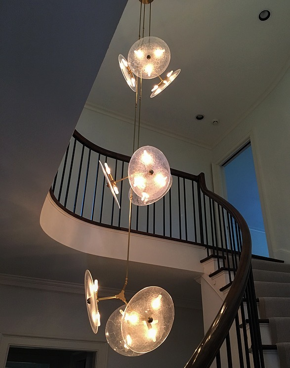josh utsey designs custom lighting furniture charlotte nc blown glass chandiler.jpg