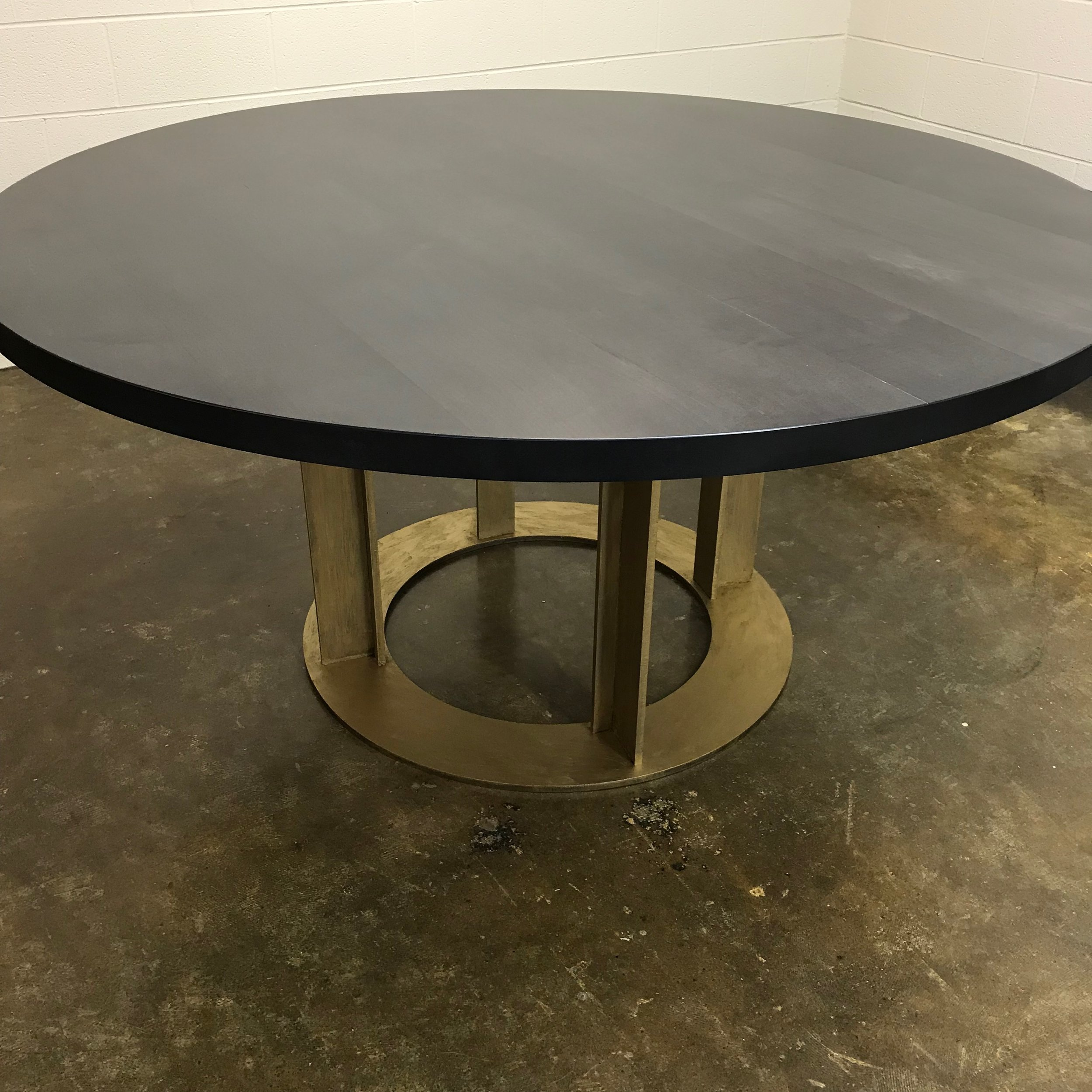 josh-utsey-design-custom-furniture-table-metal-charlotte-nc-round-table.jpg
