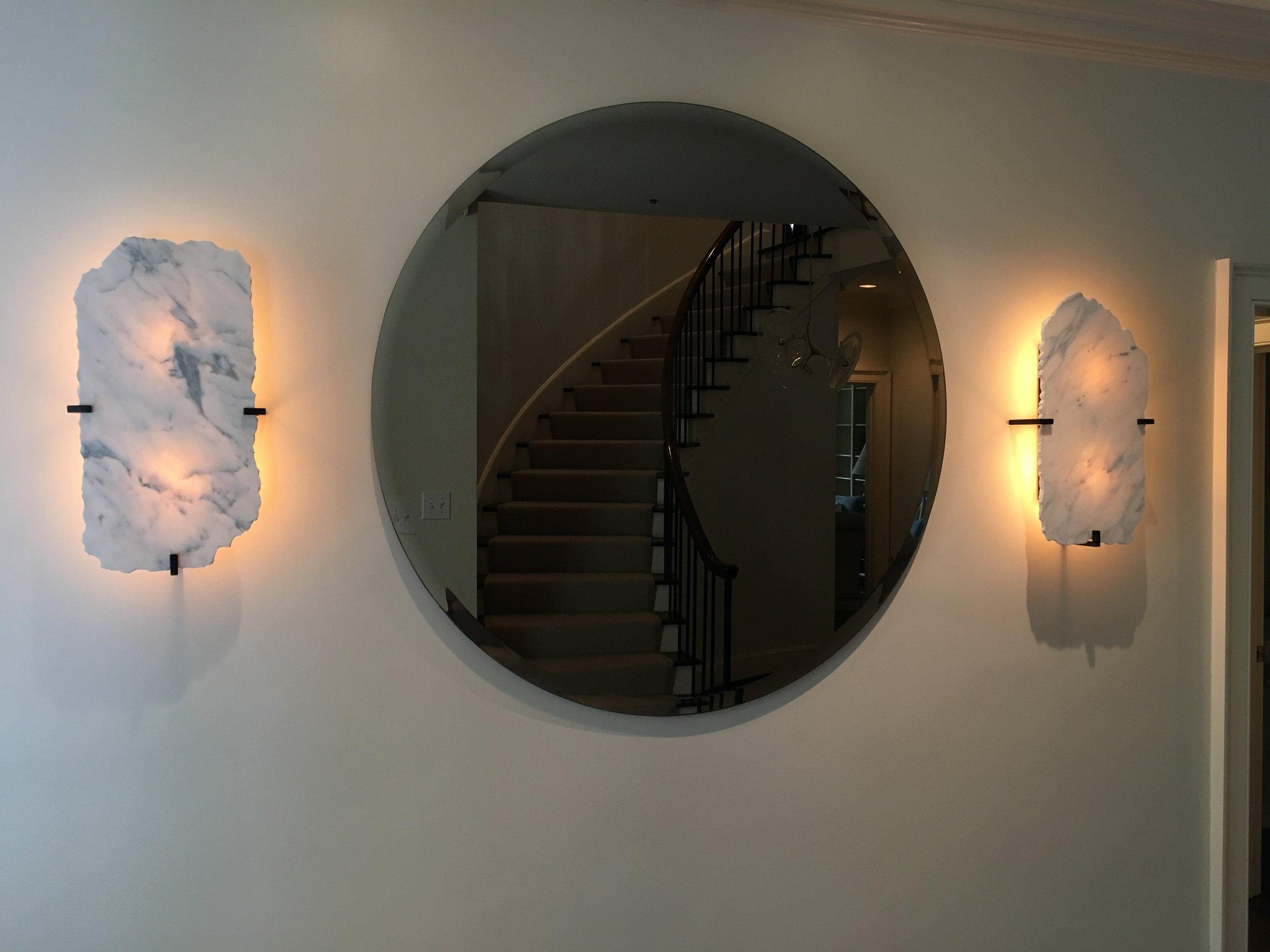 josh-utsey-design-live-edge-walnut-acrylic-custom-furniture-charlotte-nc-metal-maple-custom-lighting-sconce-light.jpg