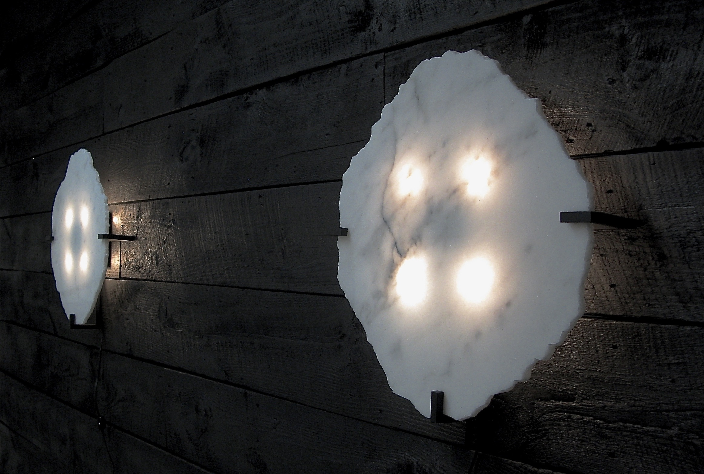 josh-utsey-design-live-edge-walnut-acrylic-custom-furniture-charlotte-nc-metal-maple-custom-lighting-2.jpg