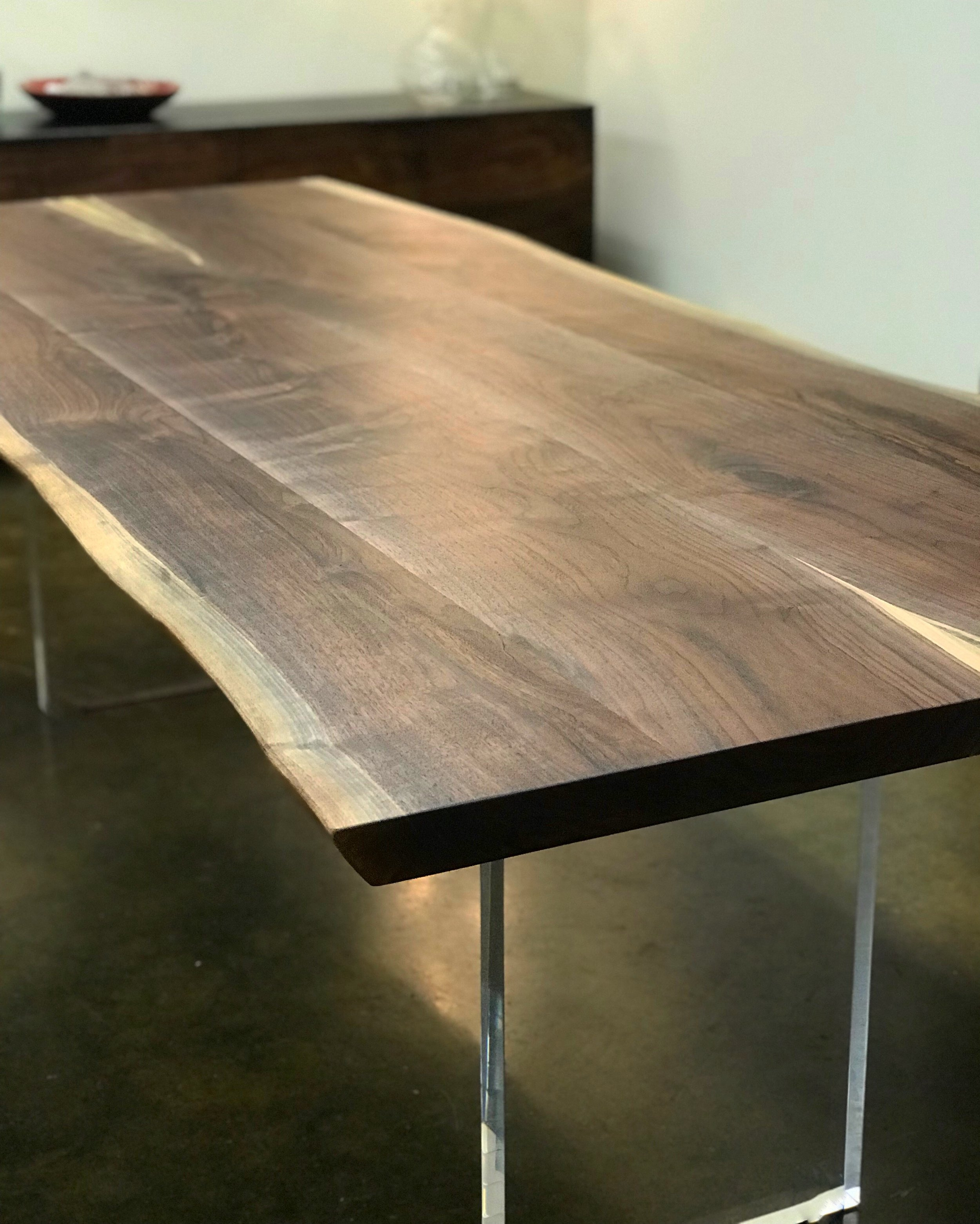 josh-utsey-design-live-edge-walnut-acrylic-custom-furniture-charlotte-nc.jpg