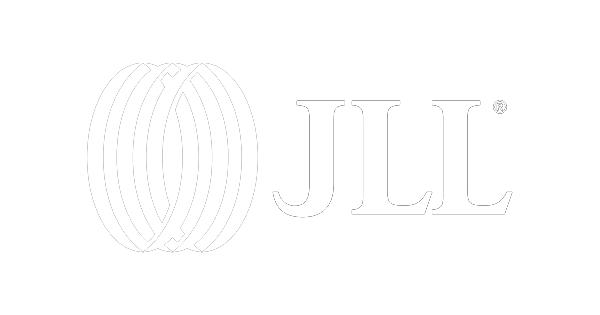 logo-opengraph copy.png
