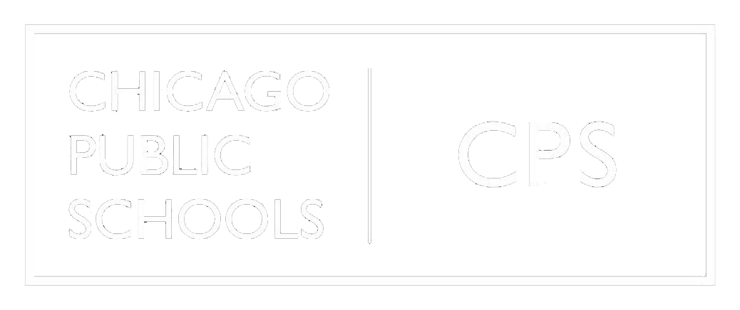 Logo-Chicago-Public-Schools.png
