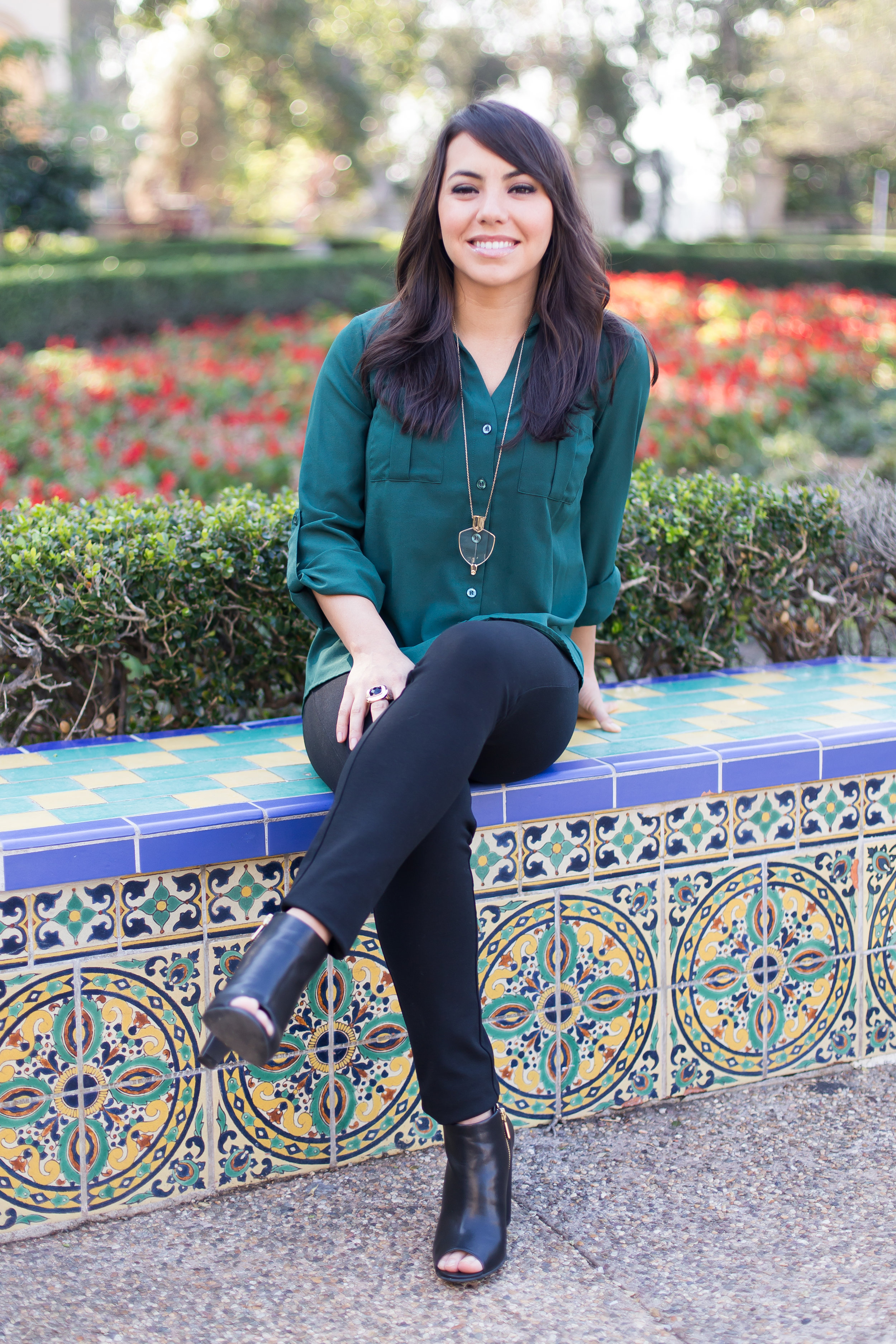 Christina Cruz-21.jpg