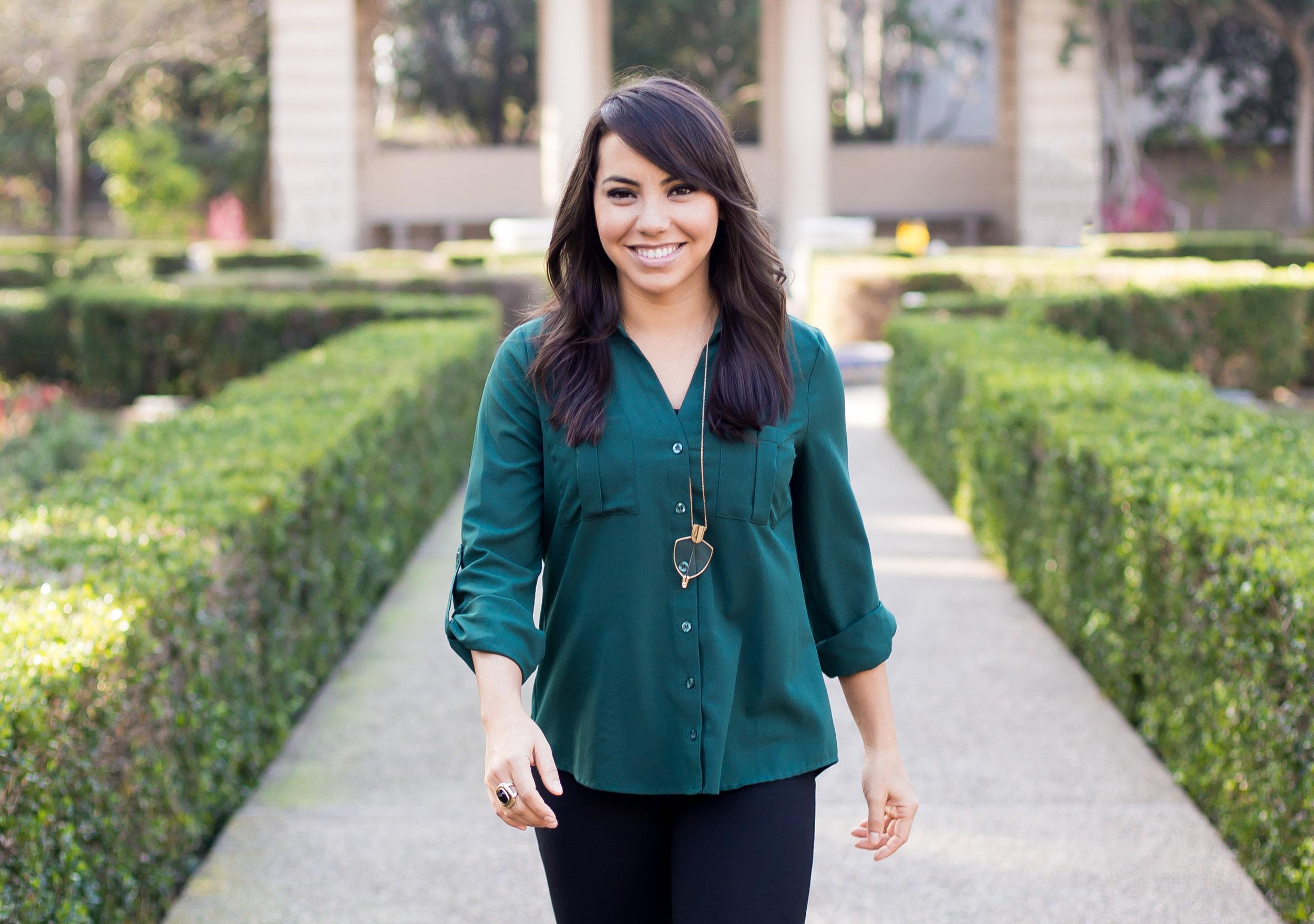 Christina Cruz-33.jpg