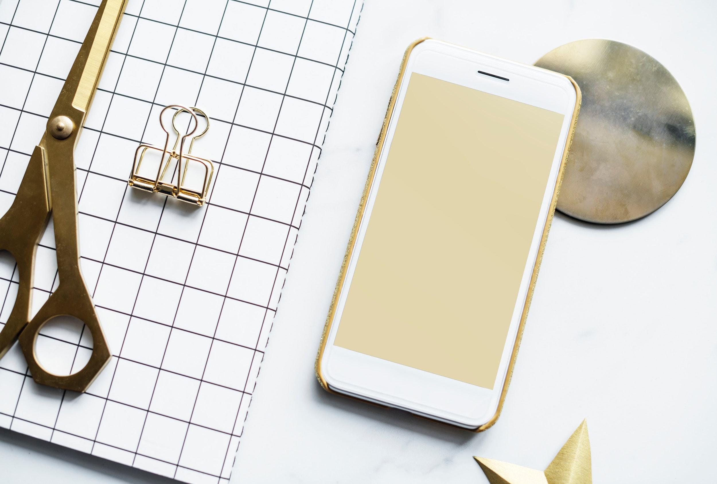 background-cellphone-desk-941543.jpg