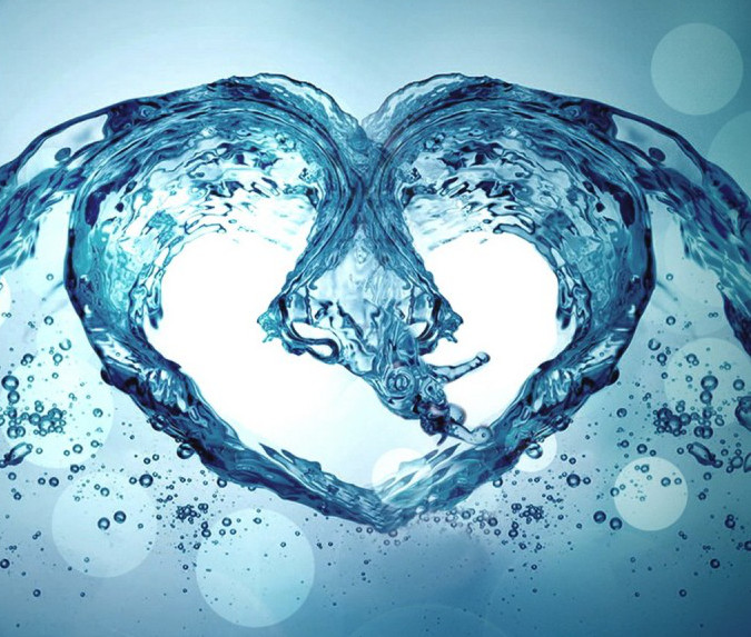 We now know that hydration is vital so here are some tips on how to stay hydrated. -