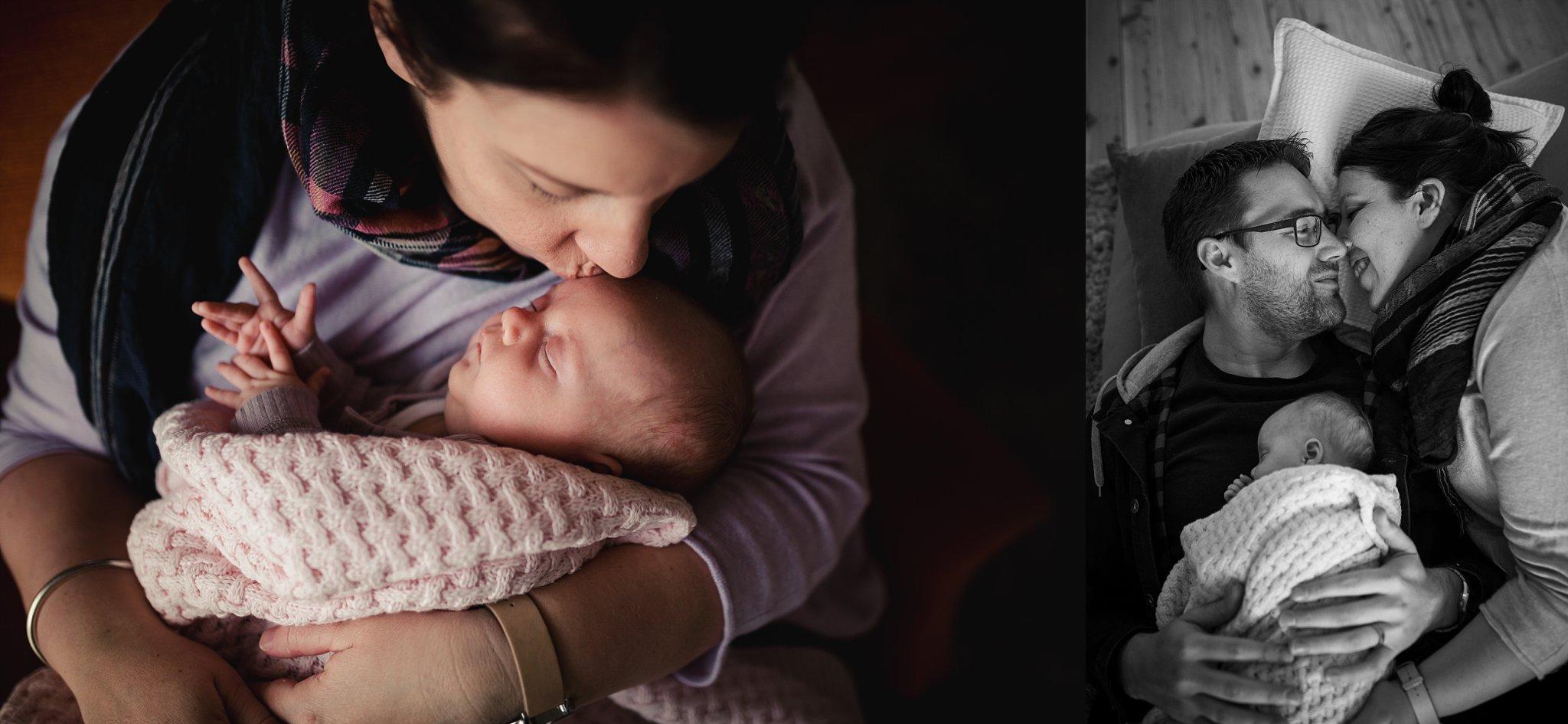 albury-newborn-photographer.jpg
