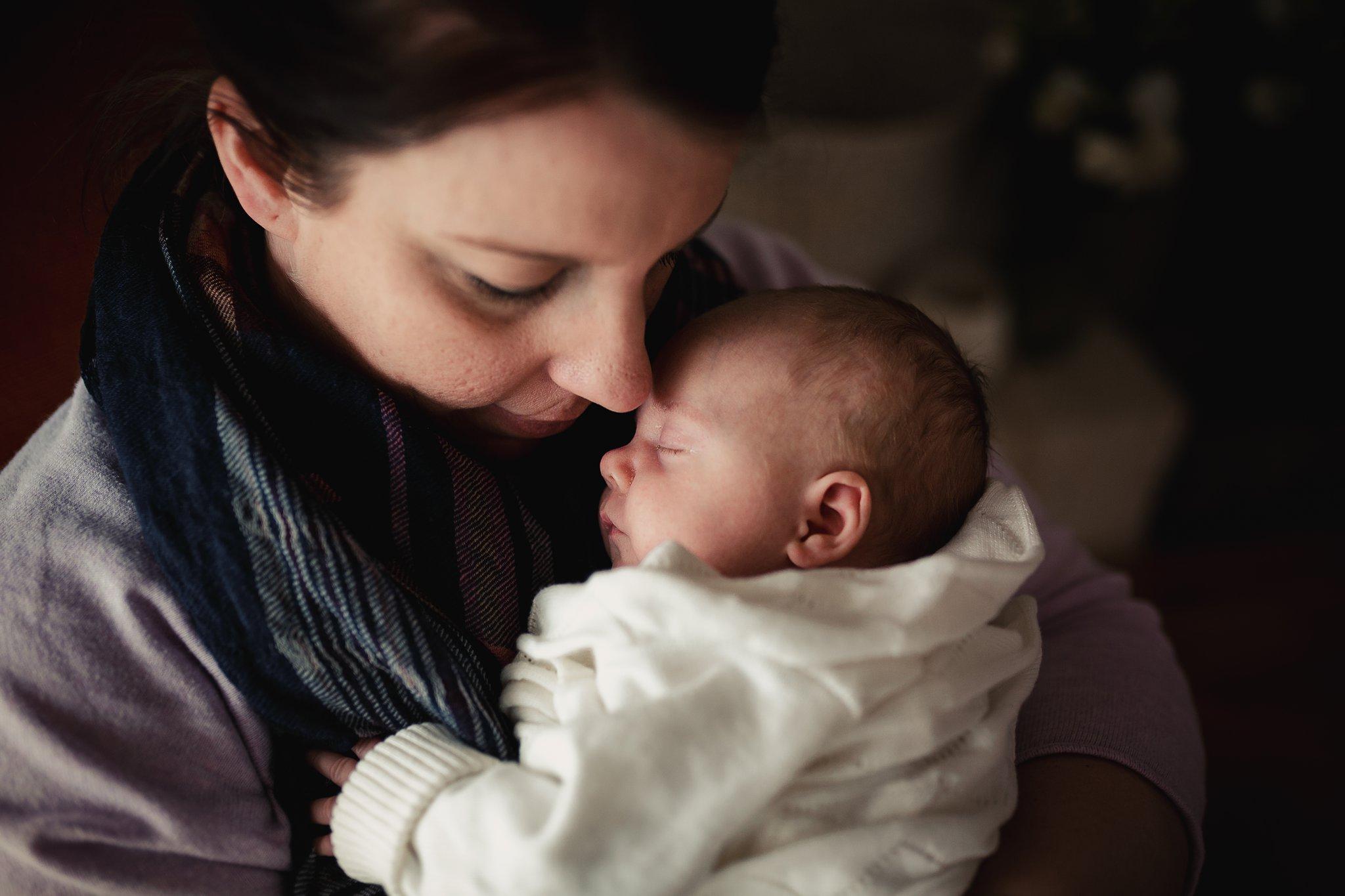 albury-wodonga-newborn-family-photographer1.jpg