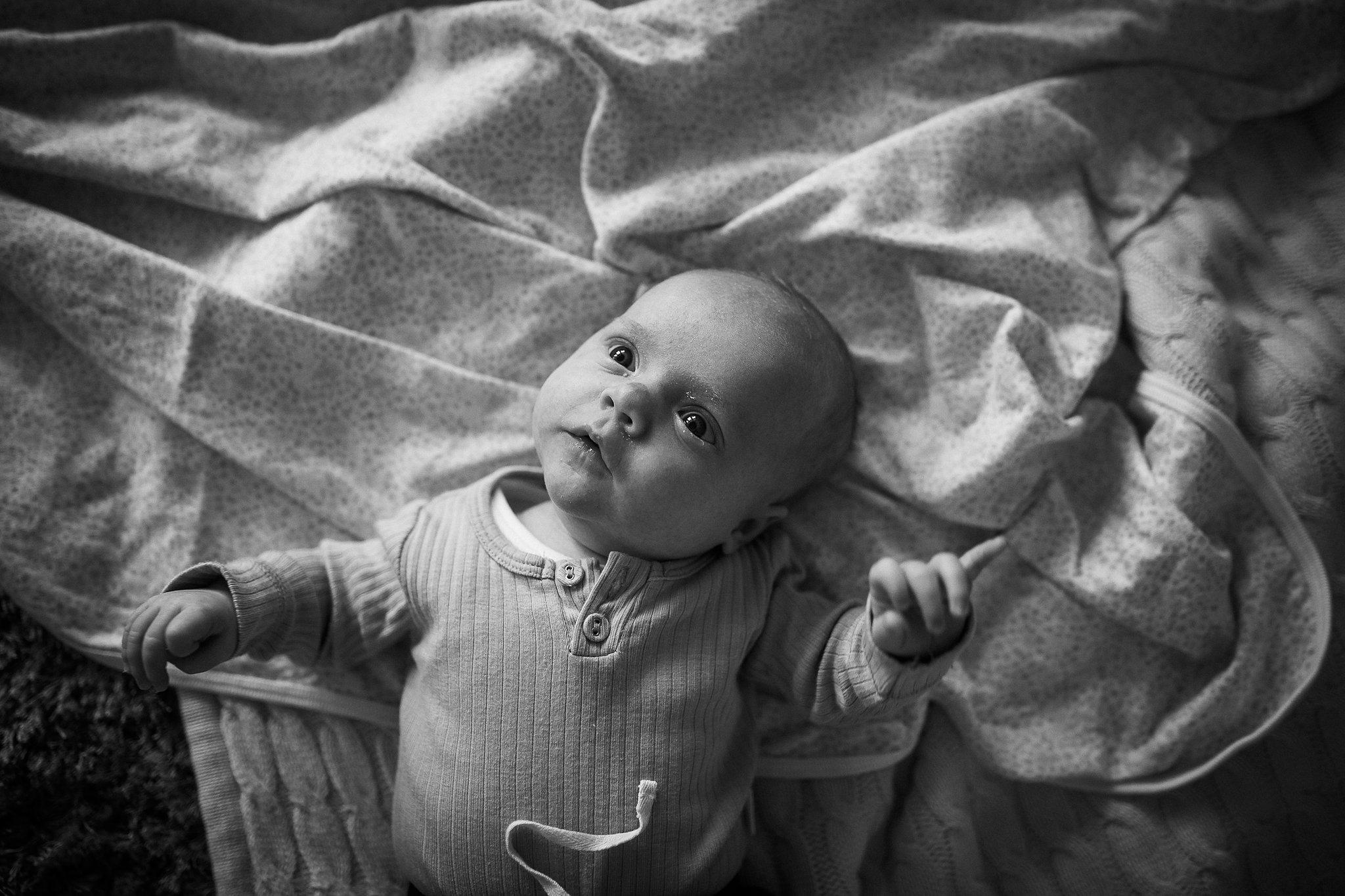 albury-wodonga-newborn-in-home-baby-photographer1.jpg