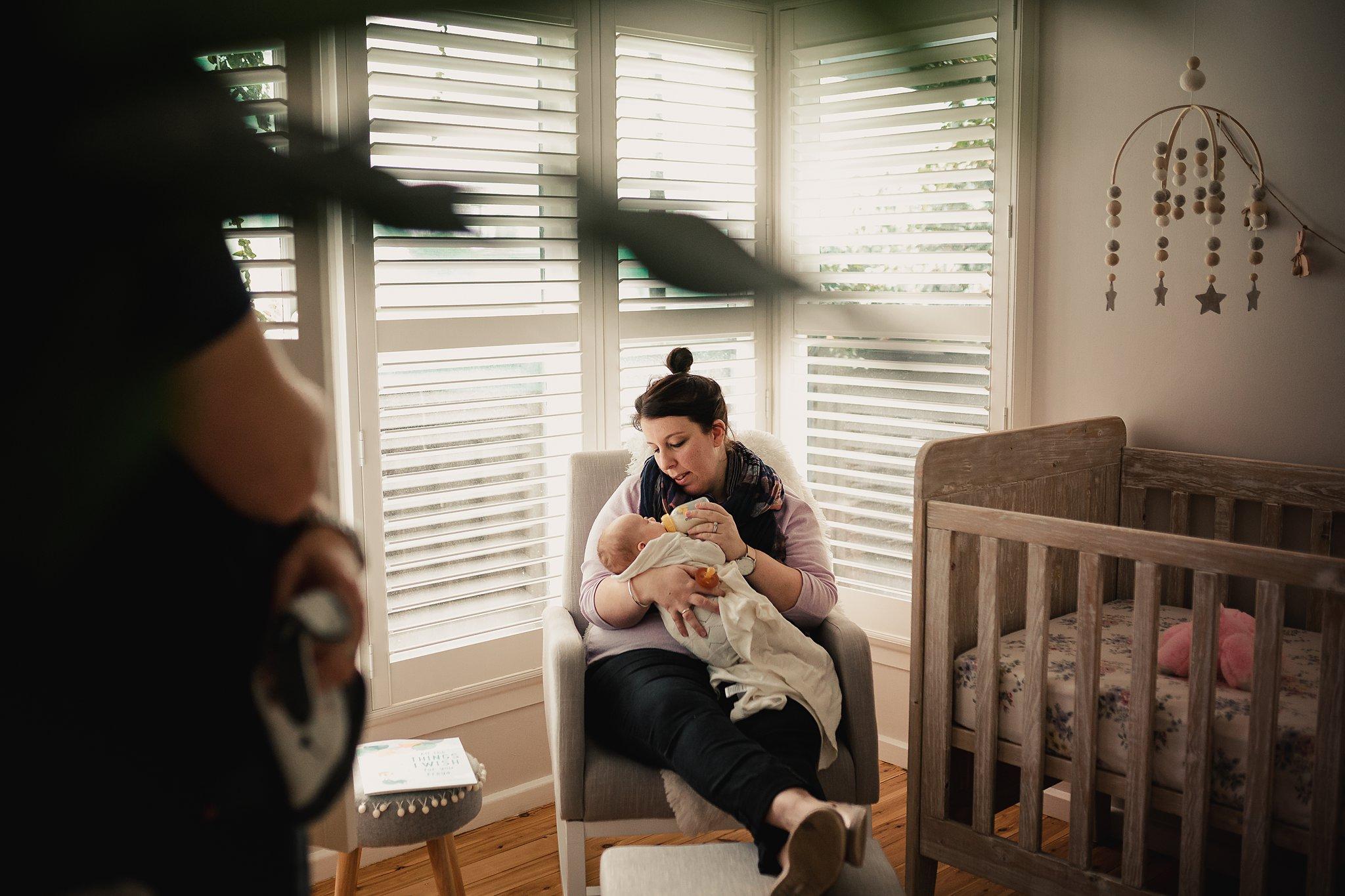 albury-wodonga-newborn-in-home-baby-photographer2.jpg