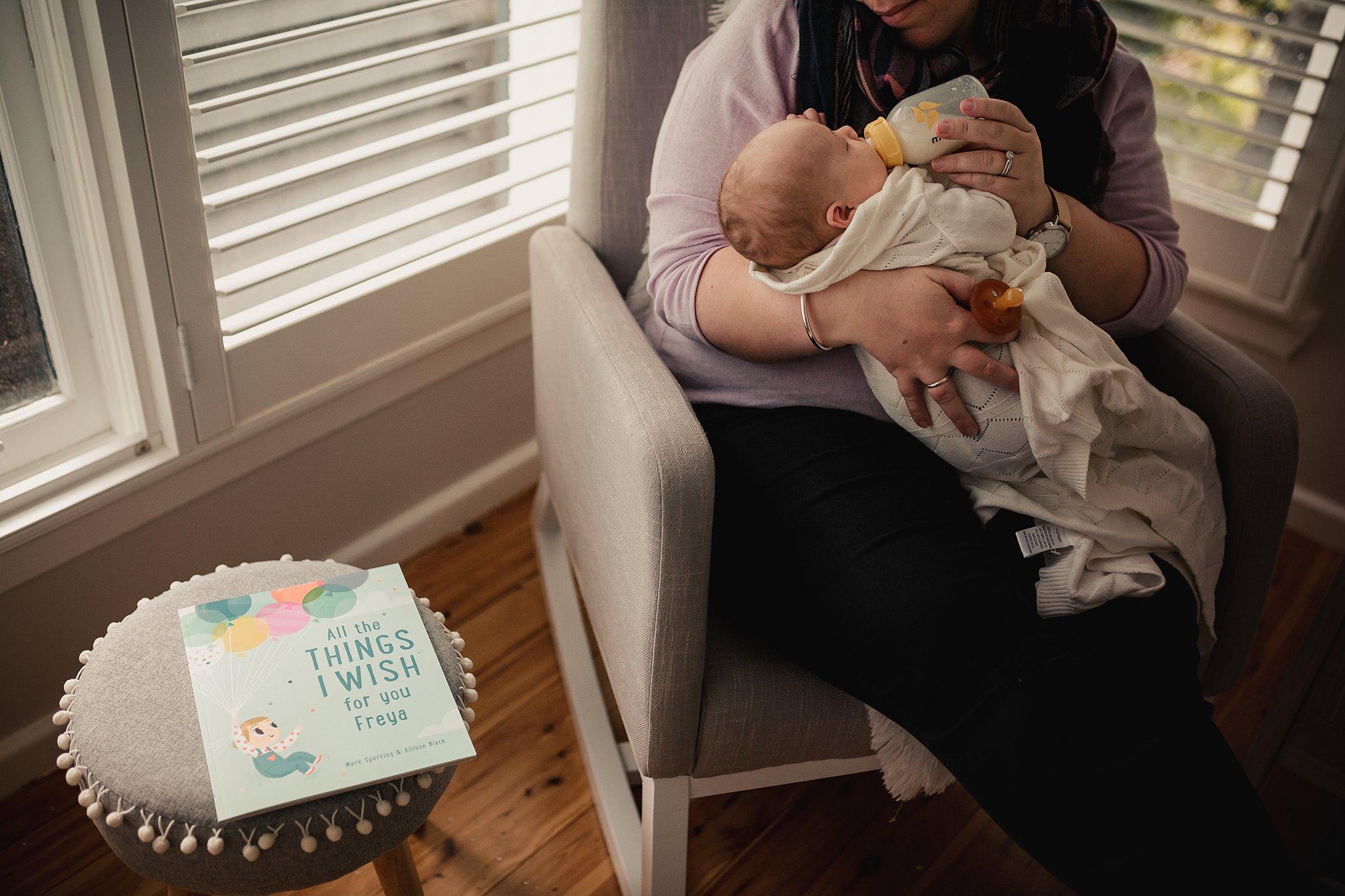 albury-wodonga-newborn-in-home-baby-photographer3.jpg