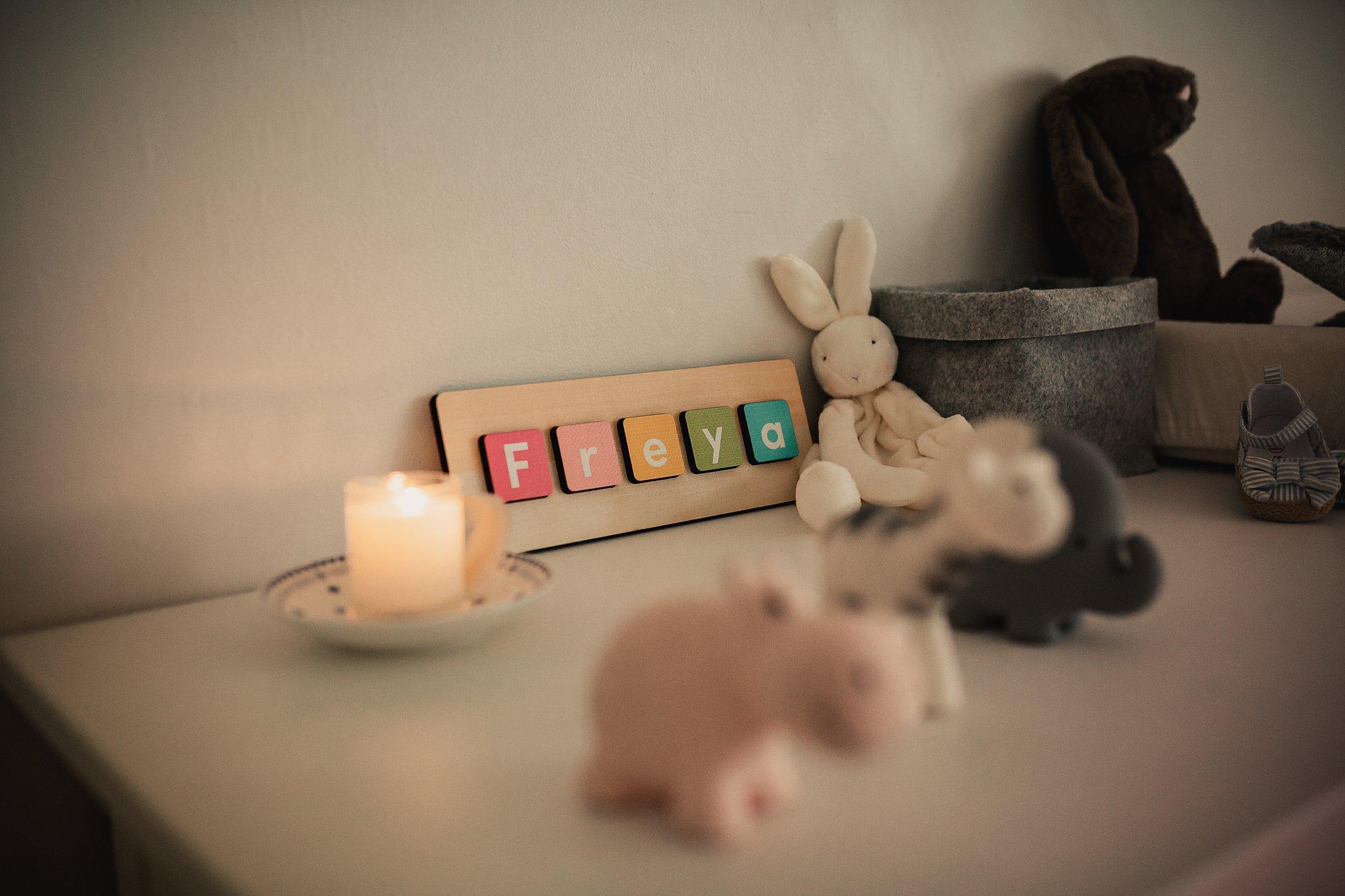 albury-wodonga-newborn-in-home-baby-photographer4.jpg