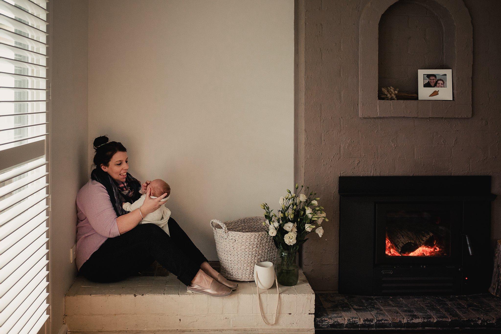 albury-wodonga-newborn-in-home-photographer1.jpg