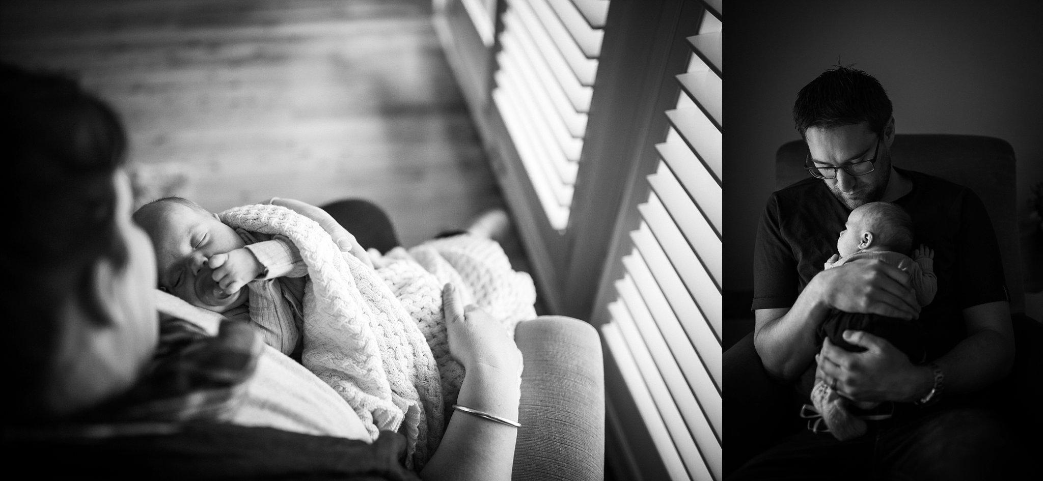albury-wodonga-newborn-photographer.jpg