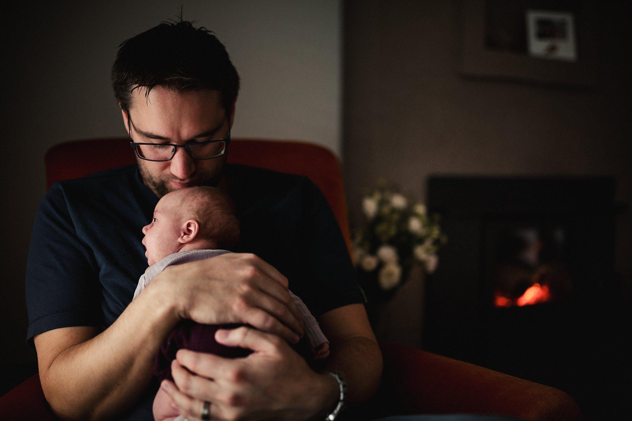 albury-wodonga-newborn-in-home-photographer3.jpg