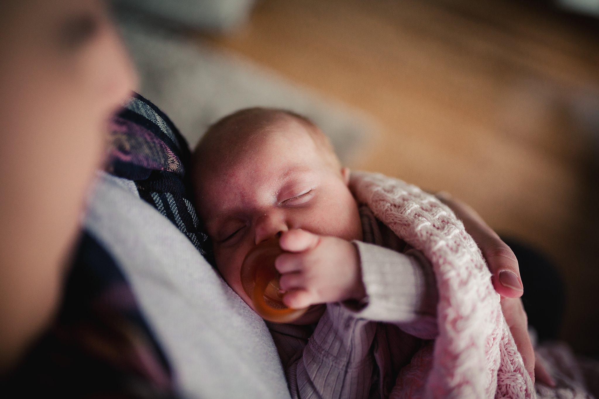 albury-wodonga-newborn-photographer2.jpg