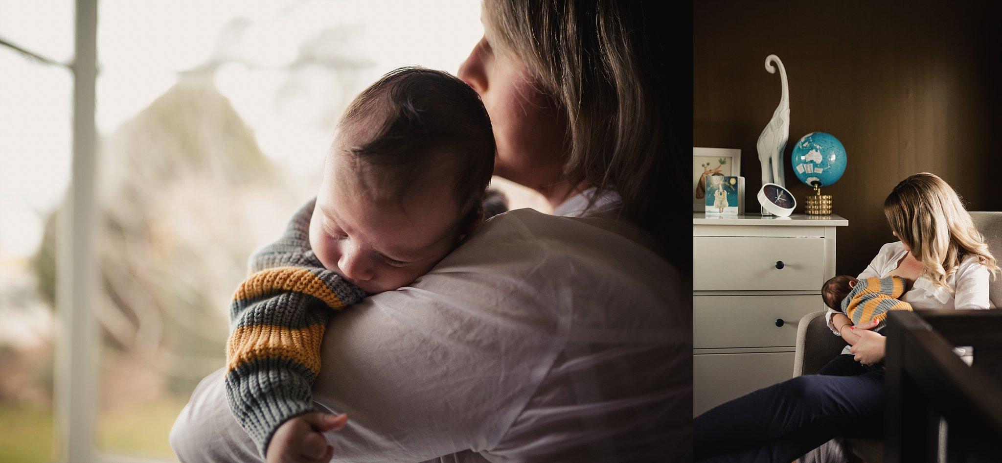 newborn-baby-in-home-family-photography-albury-wodonga-north-east-victoria (2).jpg