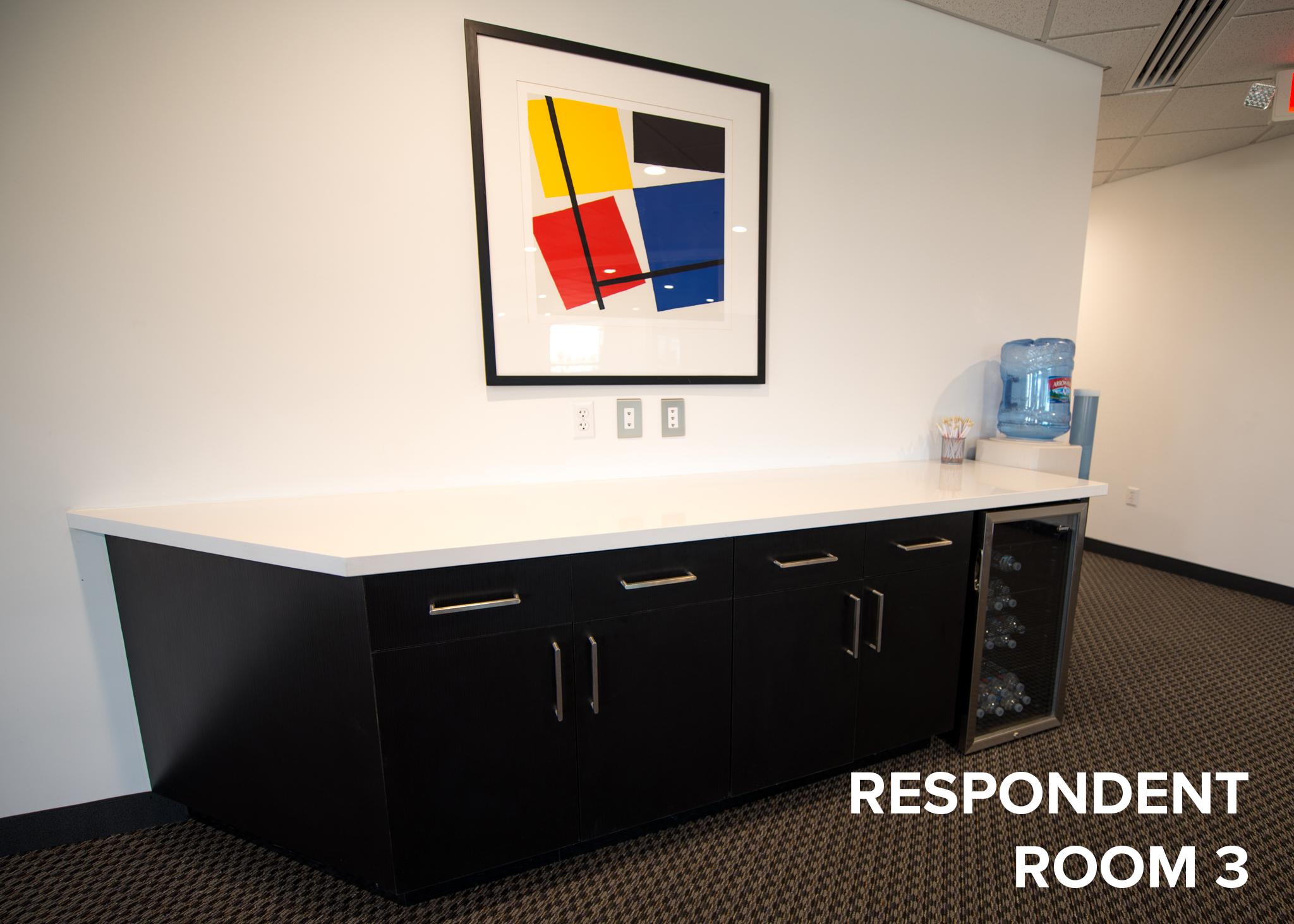 Respondent Room 3.jpg