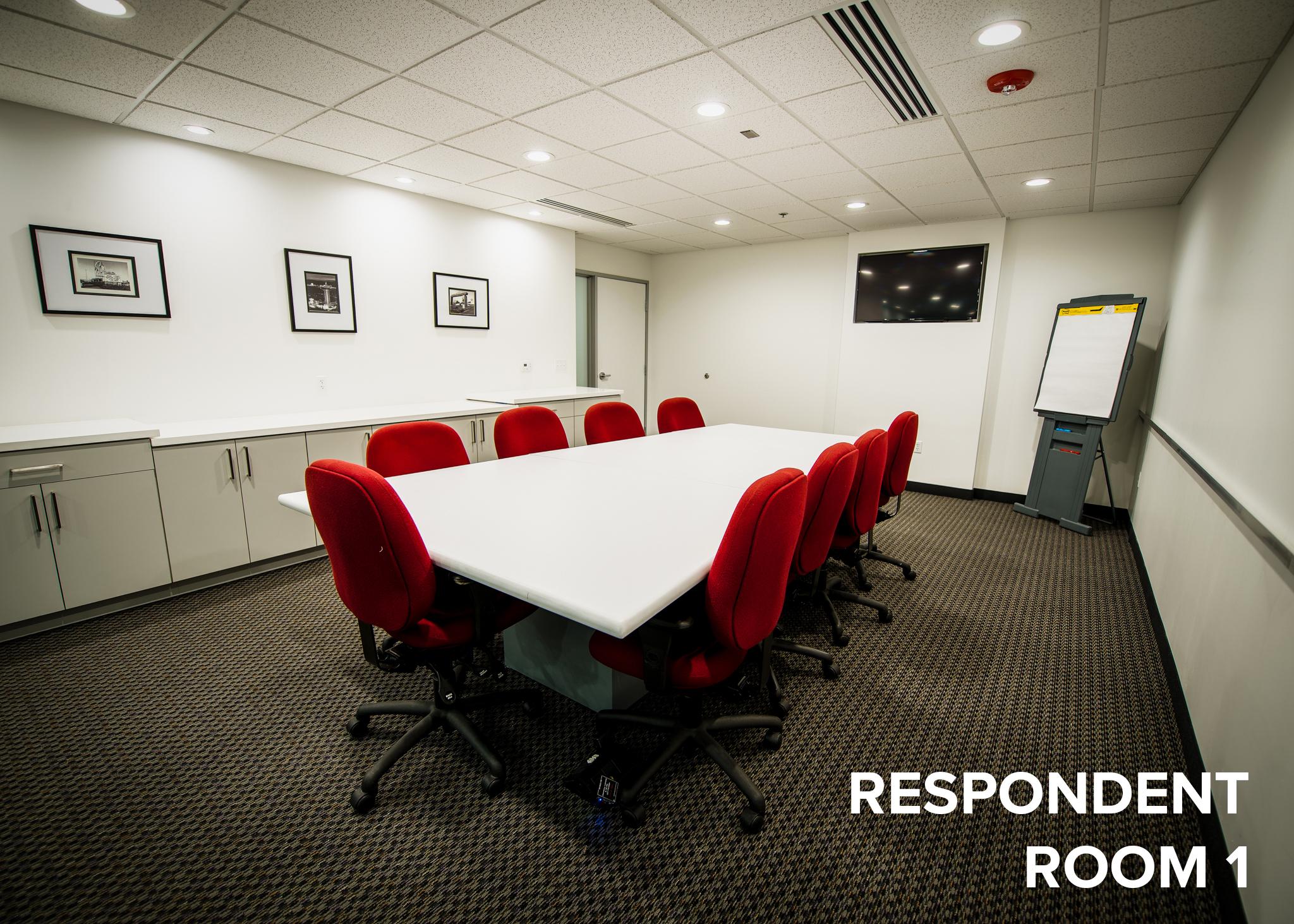Respondent Room 1.jpg